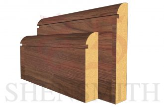 bullnose_rebated_1_walnut.jpg