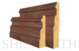 reeded_1_walnut.jpg
