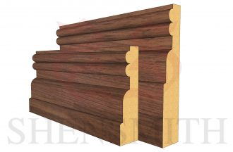 reeded_2_walnut.jpg