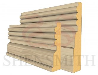 reeded_3_ash