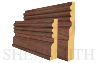 reeded_3_walnut.jpg