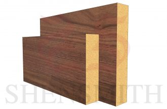 square_edge_walnut.jpg