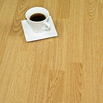 Balterio-Oak-Laminate-Flooring-Right-Step-7mm-119M2-Per-Pack-0