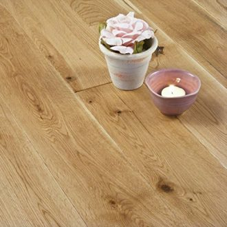 Gold-Series-18mm-Solid-Oak-Flooring-18mm-x-120mm-115m2-per-Pack-0