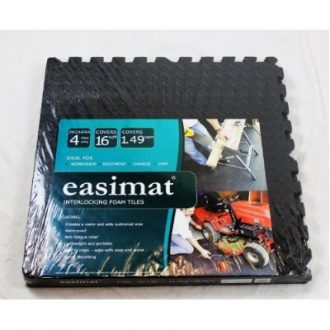 Interlocking-Gym-Garage-Anti-Fatigue-Flooring-Play-Mats-32sqft-D-Easimat-Branded-0