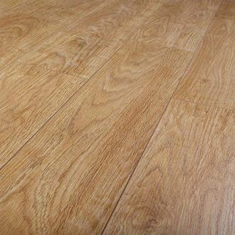 Quality-Woodpecker-Oak-Laminate-Flooring-AC3-Commercial-19m2-8-0