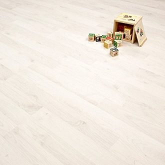 Sydney-7mm-Laminate-Flooring-V-Groove-AC3-248m2-per-Pack-0