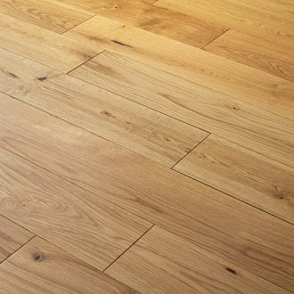 Wood-Flooring-Natural-Choice-206x220mm-Lacquered-Structural-Engineered-Oak-Flooring-0