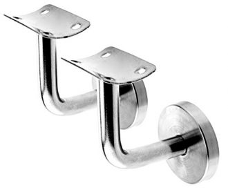 2-Set-Stainless-Steel-Handrail-Stair-Wall-Brackets-Hand-Rail-Bannister-Bracket-0