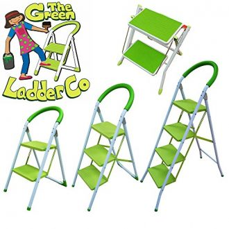 The-Green-Ladder-Company-Kitchen-Home-Folding-Easy-Storage-Ladder-0