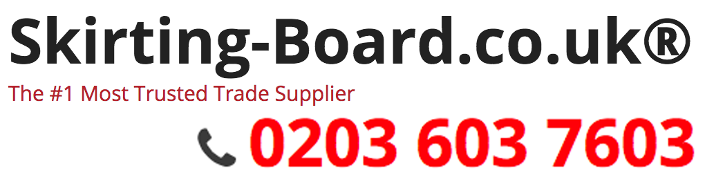 Skirting-Board.co.uk®